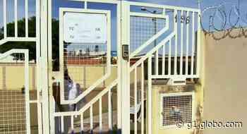 Morte registrada por Covid-19 em Campos Gerais é de funcionário de asilo com nove casos - G1