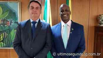 Julgamento de nomeação de presidente da Palmares será em agosto - Último Segundo