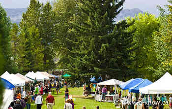 Fernie re-opens outdoor spaces for rental | Elk Valley, Fernie - E-Know.ca
