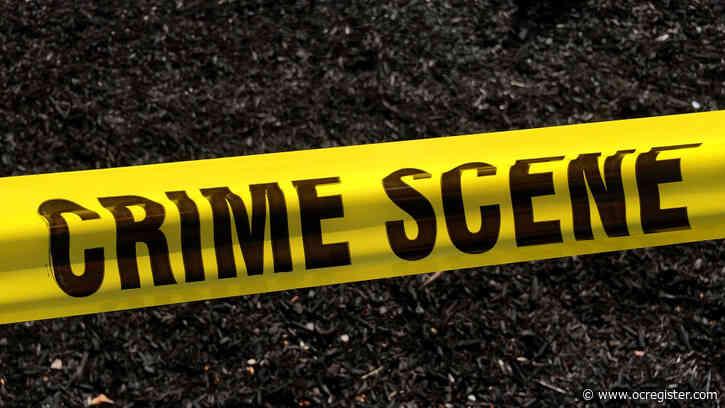 Police investigate fatal shooting of man in Santa Ana
