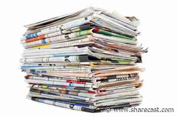 Monday newspaper round-up: Landsec, UK customs, retailers - ShareCast