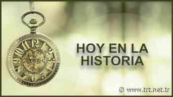 Hoy en 1541, murió el conquistador español, Francisco Pizarro - TRT Español