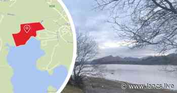 Flood warning in place for Keswick due to persistent heavy rainfall - Accrington Observer
