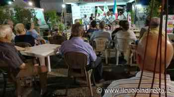 Festa dell'Unità, San Miniato si concentra su Giani: a cena, il 7 - IlCuoioInDiretta