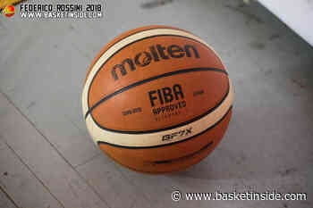SERIE B UFFICIALE – San Miniato rinnova Regoli - Basketinside