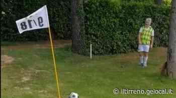 Che gare a San Miniato! L'Europass Cup a Santoni tra le donne vince Ciullo - Il Tirreno