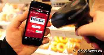 Tim Hortons' mobile app under investigation for breaking privacy laws