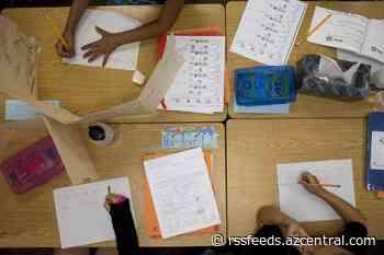 Chandler Unified School District delays school year as COVID-19 cases soar