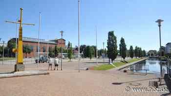 Lärmbelästigung am Turmkanal in Papenburg: Wie groß ist das Problem? - Neue Osnabrücker Zeitung