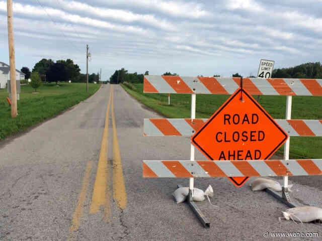Fort Wayne investing $24 million in neighborhood improvements