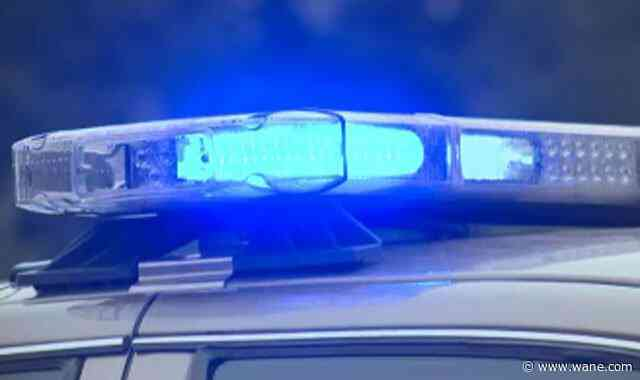 Driver ejected after pickup goes airborne in Steuben County crash