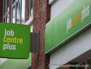 Nearly a dozen unemployed people in Aylesbury Vale chasing every job vacancy - Bucks Herald