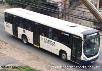 Caxias do Sul terá novos horários de ônibus a partir desta terça-feira, 30 - Adamo Bazani