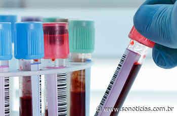 Secretaria de Saúde registra 6ª morte por Coronavírus em Nova Mutum - Só Notícias