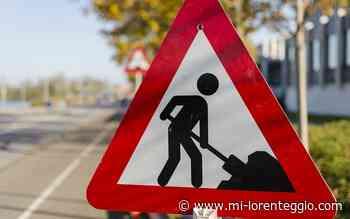 Usmate Velate. Rifacimento asfalti e marciapiedi, lavori al via dal 20 luglio - Mi-Lorenteggio