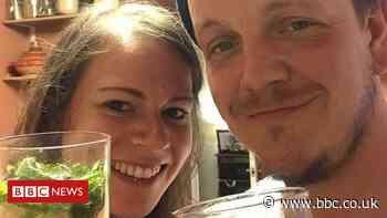 Forager's lockdown nettle diet raises Durham Wildlife Trust funds