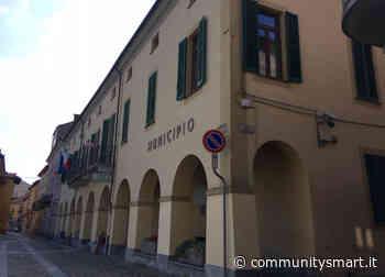 Carmagnola - Poirino: accesso su appuntamento agli uffici comunali - Carmagnola Smart