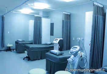 Ospedale unico Asl TO5, la Regione ordina un nuovo studio - Carmagnola Smart