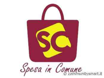 Nasce il portale di e-commerce di Ceresole d'Alba - Carmagnola Smart