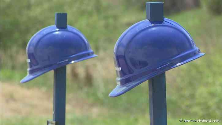 'They Had a Name, They Had a Face': Union Honors JBS Workers Who Died Of Coronavirus