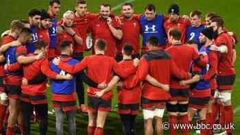 Coronavirus: Welsh players warn against 'arbitrary pay cuts' as talks continue
