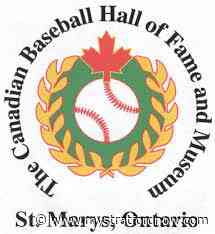 Canadian Baseball Hall of Fame and Museum in St.Marys unveils new Board of Directors - My Stratford Now