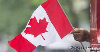 How to celebrate Canada Day in Calgary amid the COVID-19 pandemic