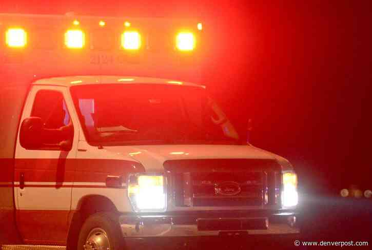 Eighth person dies from crash on Colorado's Eastern Plains; two children among dead