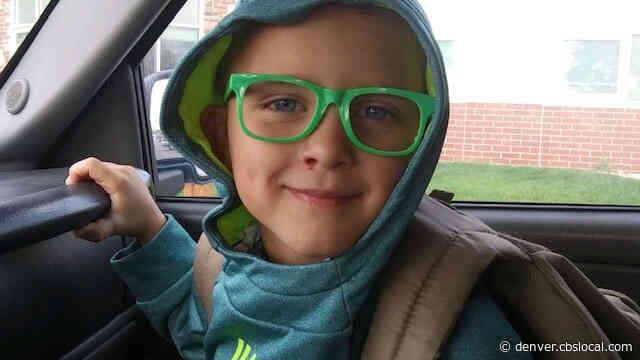 6-Year-Old Roman Krutitskiy Dies Days After Being Shot, Father Nikolay Krutitskiy Facing Charges