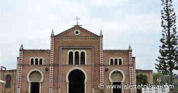 Pico y vereda para el municipio de Nátaga - Alerta Tolima