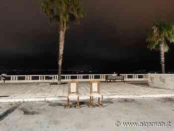 Piazza Bagolino tra abbandono e degrado - Alqamah