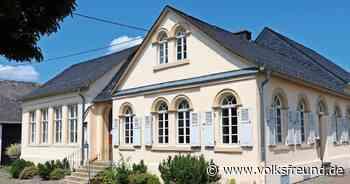 Hunsrücker Holzmuseum und Deutsches Telefonmuseum in Morbach öffnen wieder - Trierischer Volksfreund