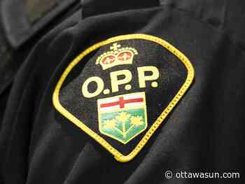 EMPLOYEE CHARGED: Elderly patient assaulted in Clarence-Rockland nursing home - Ottawa Sun