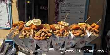 """Rozzano: al via """"Street Food sotto le stelle"""" con artisti di strada e mercatino hobbisti - Street Food News.it"""