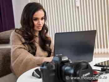 Ein eigenes Online-Business aufziehen - Freie Presse