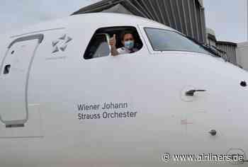 Personal & Karriere - Piloten-Zukunft, Qatar-Gehälter, Job-Abbau - airliners.de