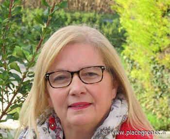 Large victoire de Valérie Zulian nouvelle maire de Moirans - Place Gre'net