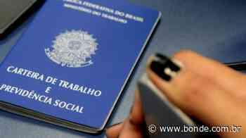 Sine divulga vagas de emprego em Londrina - Bonde. O seu Portal de Notícias do Paraná