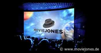 Rom-Coms mit Twist: Moonshot & The Hills Have Eyes for You - Moviejones.de