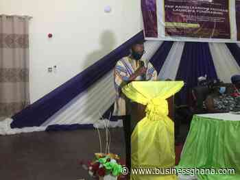 MoE urged to support NGOs to compliment Government's efforts - BusinessGhana