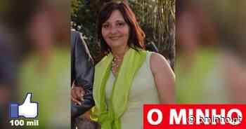 Família procura mãe desaparecida em Espinho que pode estar em Braga - O MINHO