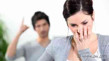 Psychologie: Die Emotionen des Partners richtig lesen | DW | 22.06.2020 - DW (Deutsch)