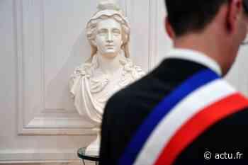 Municipales 2020. Les résultats du second tour à Saint-Pierre-du-Perray - actu.fr