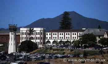 Coronavirus US: Over 1,000 San Quentin Prison inmates infected