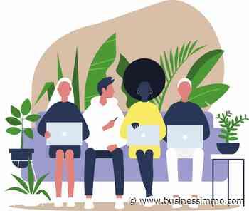 813 Capital Investment et Colonies signent un Befa à Suresnes - Business Immo