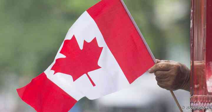 How to celebrate Canada Day in Calgary amid the COVID-19 pandemic - Globalnews.ca