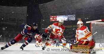 Why we hate the Calgary Flames - Broad Street Hockey