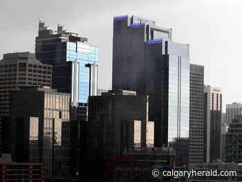 Varcoe: To escape an economic black hole, Calgary needs bold solutions - Calgary Herald