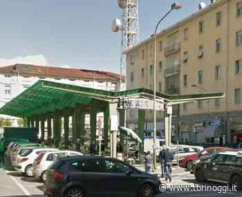 """Il centro di Pinerolo sempre più pedonale per """"La notte dei dehors"""" - TorinOggi.it"""