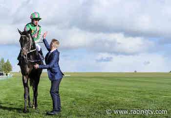 Angus McNae's top tips for Sunday: Pogo will leave you jumping for joy - Racinguk.com - pure racing entertainment